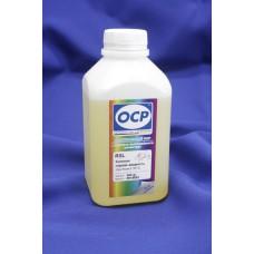 Жидкость базовая промывочная OCP RSL, 500 гр.