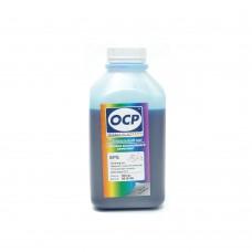 Жидкость для реанимации печатающих головок принтеров Epson, OCP ECI, 500 гр.