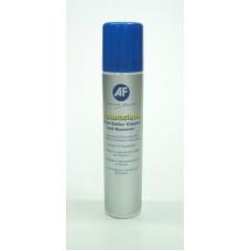 Спрей для очистки и восстановления свойств резиновых роликов