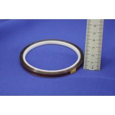 Термоскотч для сублимации, 5 мм х 33 метра